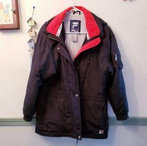 Flia Jacket size 10